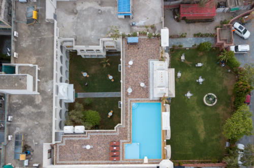 Aerial View_1