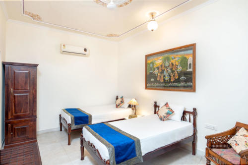 Superior Room_1