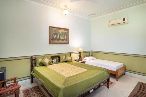 Superior Room_2