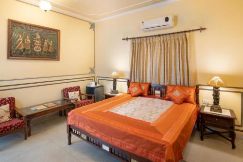 Superior Room_3
