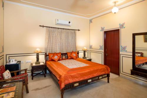 Superior Room_4