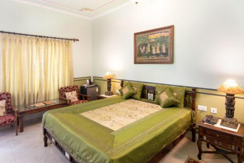 Superior Room_5