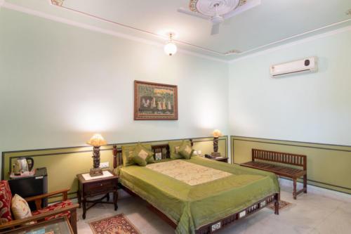 Superior Room_6